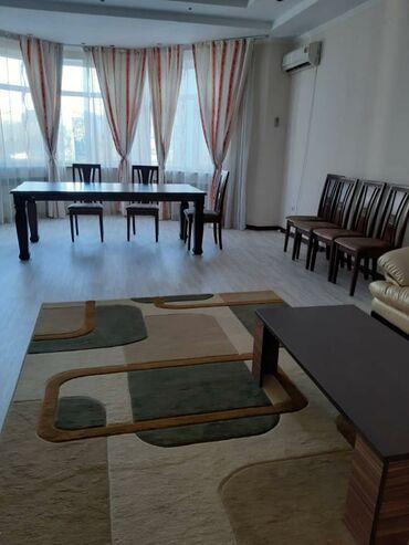 промышленный пылесос бишкек in Кыргызстан   ПЫЛЕСОСЫ: 4 комнаты, 200 кв. м, С мебелью полностью