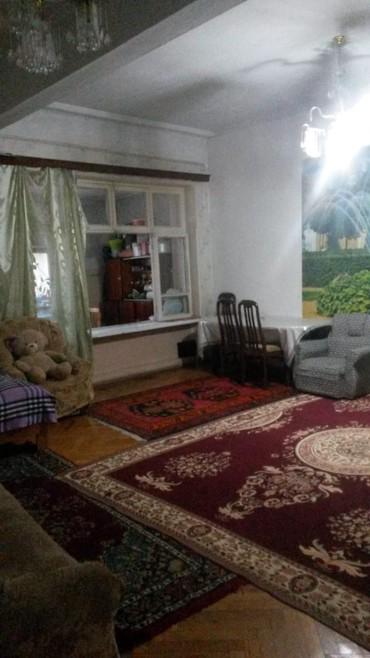 park radar quraşdırılması - Azərbaycan: Mənzil satılır: 3 otaqlı, 100 kv. m