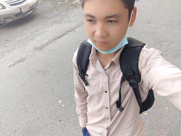 пеший курьер бишкек in Кыргызстан | ПЕШИЕ КУРЬЕРЫ: Ищу работу