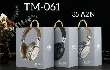 TM 061