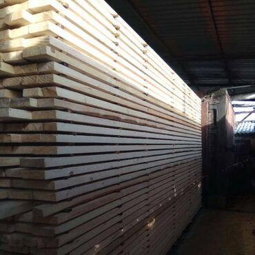 колибри курьерская служба в Кыргызстан: Сушка древесины! Предоставляем услуги по сушке древесины паром. Сушка