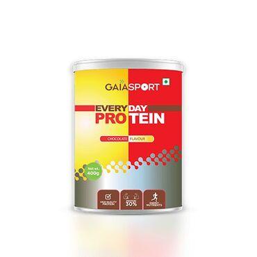 Спортивное питание - Бишкек: Протеин «EVERYDAY» (для ежедневного применения)Богатая смесь