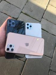 Huawei-mate-8-64gb - Srbija: IPhone 11 PRO max QuadCore *150euraNajpovoljnije cene ! ! !