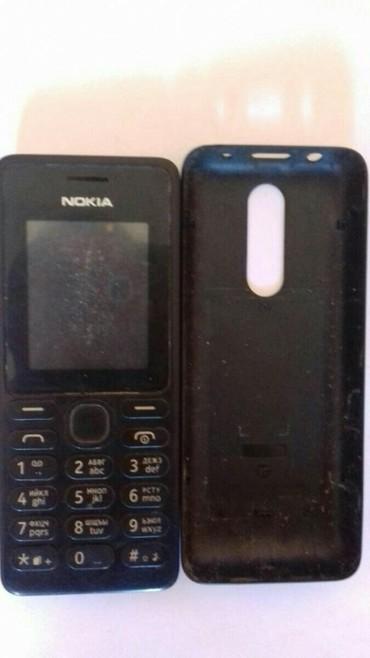Xırdalan şəhərində Nokia telefonu  2 nömrəli işləmir zapcast kimi 3 azn sonu