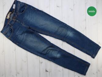 Личные вещи - Украина: Жіночі джинси Artigli, р.S    Довжина: 100 см Довжина кроку: 74 см Нап