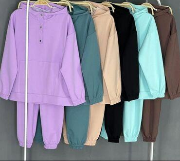 чехлы для meizu mx4 в Кыргызстан: Требуется заказчик в цех | Женская одежда, Мужская одежда, Детская одежда | Платья, Штаны, брюки, Куртки