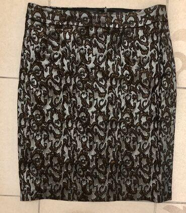 Продаю юбку фирма Lasagrada(турция)размер 40сидит идеально по