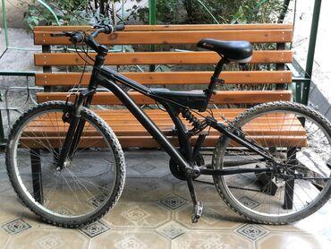 11295 объявлений: !!!Срочно продаю скоростной велосипед!!!Читаем описание!Корейский