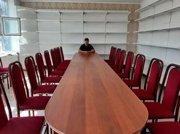 Закройщик - Кыргызстан: Ищу работу Помощник закройщика