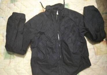 New yorker bomber jaknica/M