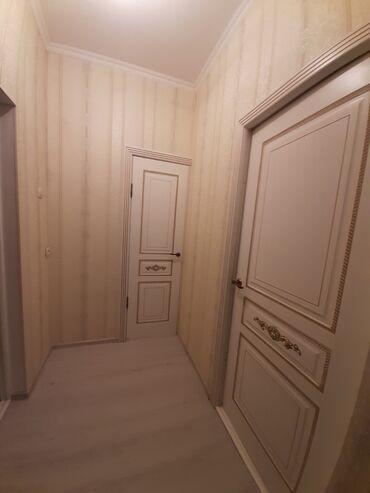 кот саванна купить в Кыргызстан: Продается квартира: 2 комнаты, 50 кв. м