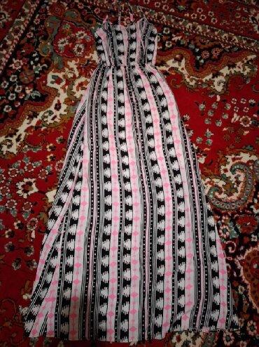- Azərbaycan: Dress S
