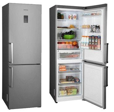 Высококачественные холодильники в Бишкек