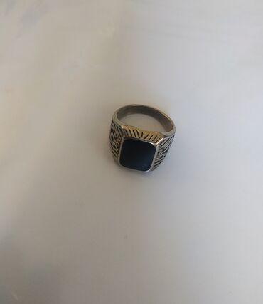 Мусульманский перстень Размер:21 г.Кара-Балта