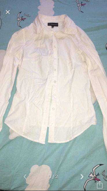 Турецкая девочковая рубашка на 10-12 лет,кто носит