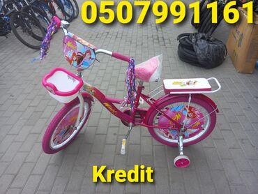 Velosiped velosiped kredit. Çatdırılma pulsuz. Online vatsapda