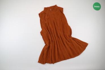 Жіноча кофта New Look, р. М   Довжина: 66 см Напівобхват грудей: 49 см