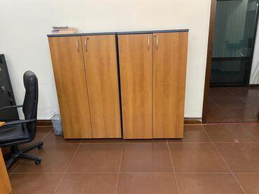Стол | Офисный | Другой механизм стола