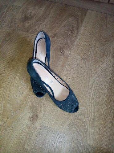 Sandale broj 38 - Belgrade