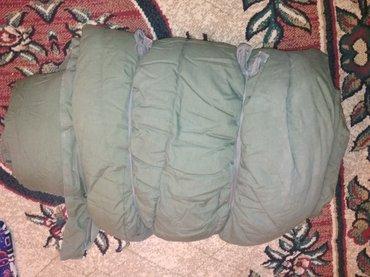 спальный мешок   в Бишкек