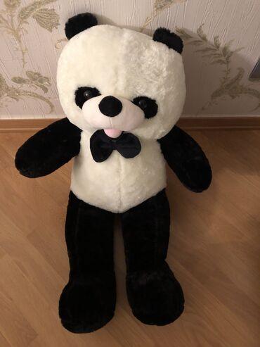 Panda miska 80 sm