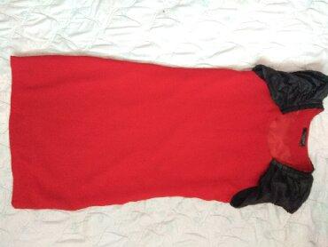 вечернее платье короткие в Кыргызстан: Платье короткое, качественное,до колени.Продам за 500.Размер