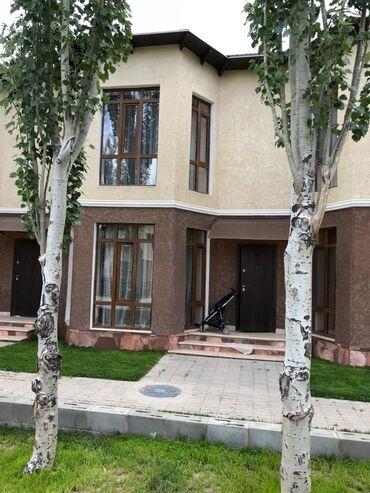 продажа коттеджей на иссык куле лазурный берег in Кыргызстан | ПРОДАЖА ДОМОВ: 112 кв. м, 3 комнаты