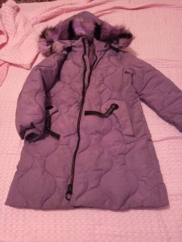 Детский мир - Орто-Сай: Куртка детская, для ребенка 6-8 лет есть другие предложения смотреть