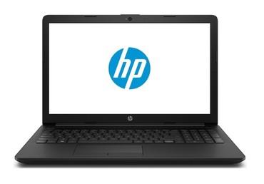 amd 4 gb - Azərbaycan: HP Laptop 15-db0208ur ( 4MN57EA )Marka: HP Model: Laptop