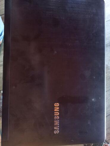 Samsung Ultrabook intel core i 5