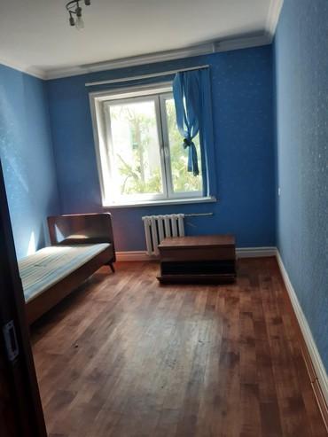 снять частный дом долгосрочно в Кыргызстан: Сдается квартира: 2 комнаты, 50 кв. м, Новопокровка