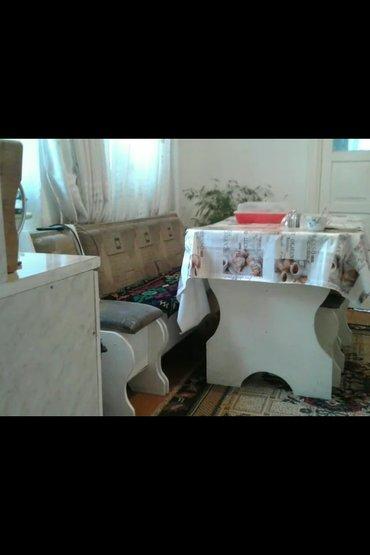 СРОЧНО!!! Продаю дом село СОСНОВКА. Ул. Первомайская. На траасе БИШКЕК в Кара-Балта