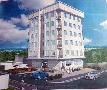 Продаю или меняю цокольное помещение в Бишкек