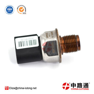 Ehtiyat hissələri və aksesuarlar Balakənda: Common rail system sensors 314004A700 fuel rail pressure sensor
