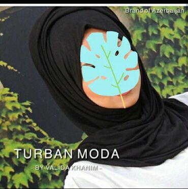 sarı-çimərlik-geyimləri - Azərbaycan: Turban Moda Mayicni qara serf