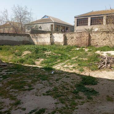 Torpaq - Azərbaycan: Torpaq sahələrinin satışı 3 sot Mülkiyyətçi, Kupça (Çıxarış)