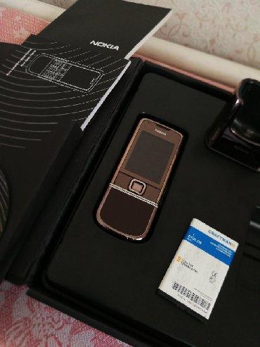 Nokia 8800 Arte ОригиналВсе родное, плата без ремонтов, все работает