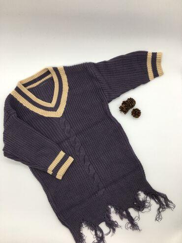 Детское теплое платье из качественного материала Производство Гуанчжоу