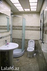 сдам дом на берегу моря баку азербайджан - Azərbaycan: Уютная двухкомнатная квартира с евро ремонтом – отличная альтернатива