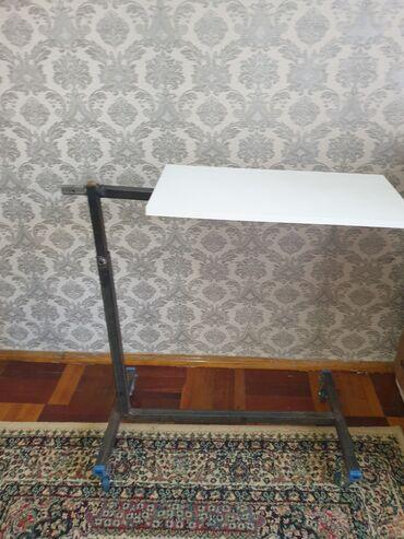 шредеры 12 14 на колесиках в Кыргызстан: Прикроватный столик на колесиках для кормления лежачего пациента