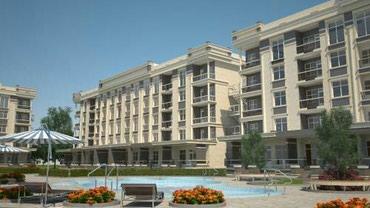 Продается квартира: 1 комната, 35 кв. м., Чон-Сары-Ой в Чон-Сары-Ой