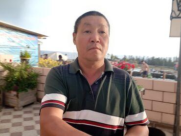 видеокоммутаторы 1 в Кыргызстан: Ищу работу охраны.мне 50