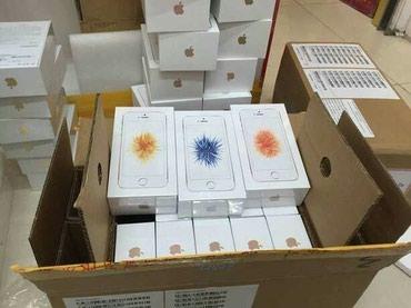 Iphone 6 ,6s,7,7+ ...... в Бишкек