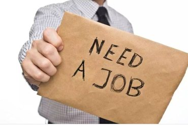Ищу работу гибкий график или сменную, в Бишкек