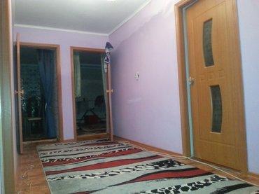 Кирпичный дом ,4жилые комнаты, in Сулюкта - photo 4