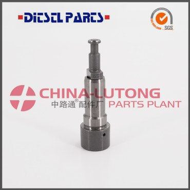 Bosch fuel systems 1 418 325 159 1325-159 plunger for Khd, 6A/80L в Бактуу Долоноту