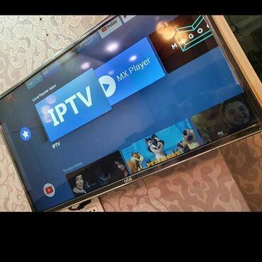 ekranlar - Azərbaycan: .81ekran Smartandroid .Artel tv.birbawa youtubeye girir play