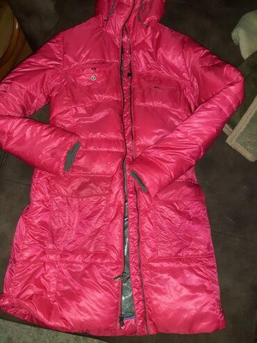 alfa romeo mito 14 мт в Кыргызстан: Куртка Columbia (оригинал) размер xs примерно 12 -14 лет!!! Бу