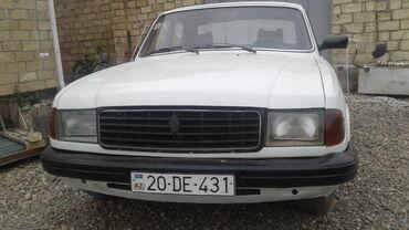3102 - Azərbaycan: QAZ 31029 Volga 2.4 l. 1994 | 334546 km