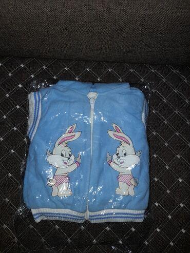 джинсовый костюм детский в Кыргызстан: Продам детский комбинезон 450с. ,зимняя куртка со штанами 450с. ,три